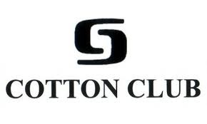 Cotton Club by Trevicoliseum