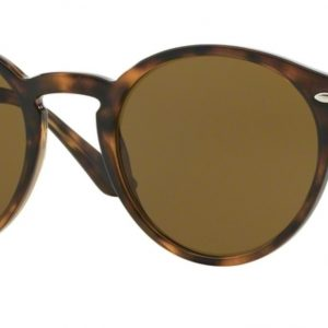 Ray-ban 2180 DARK HAVANA colore 710/73 lenti dark brown