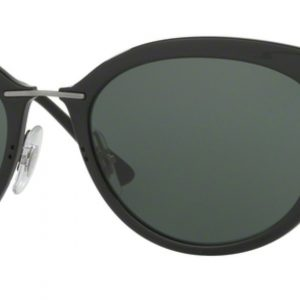Ray-ban 4250 colore 601/71 lenti green