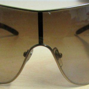 Occhiale da sole VERSACE 2061 B colore 1169/13