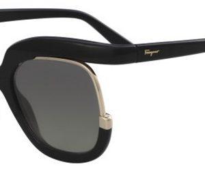 Occhiale da sole SALVATORE FERRAGAMO SF863S (001)
