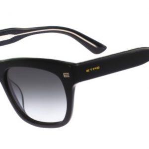 Occhiale a sole Etro ET605S colore 001 calibro 5319