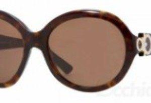 Occhiale da sole SALVATORE FERRAGAMO 2174 Colore BROWN 102/73