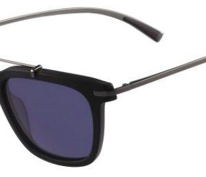 Occhiale da sole SALVATORE FERRAGAMO SF820S Colore MATT BLACK 002