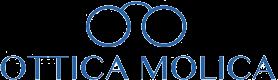 Ottica Molica