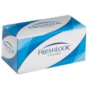 FreshLook Colors Ciba Vision