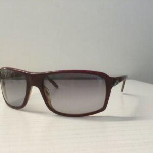 Occhiale da sole VERSACE 4053 Colore 141/11 Calibro 59