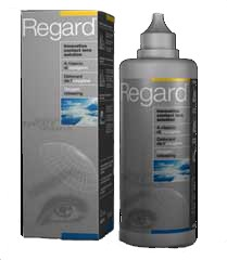 Regard Vita Research 360 ML
